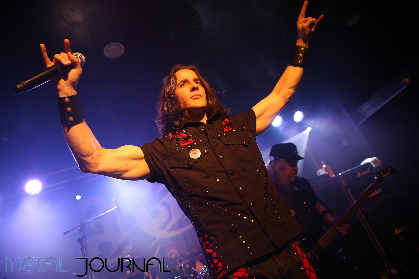 riot v - metal journal 2019 pic 8