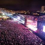rock fest bcn 2020 pic 1
