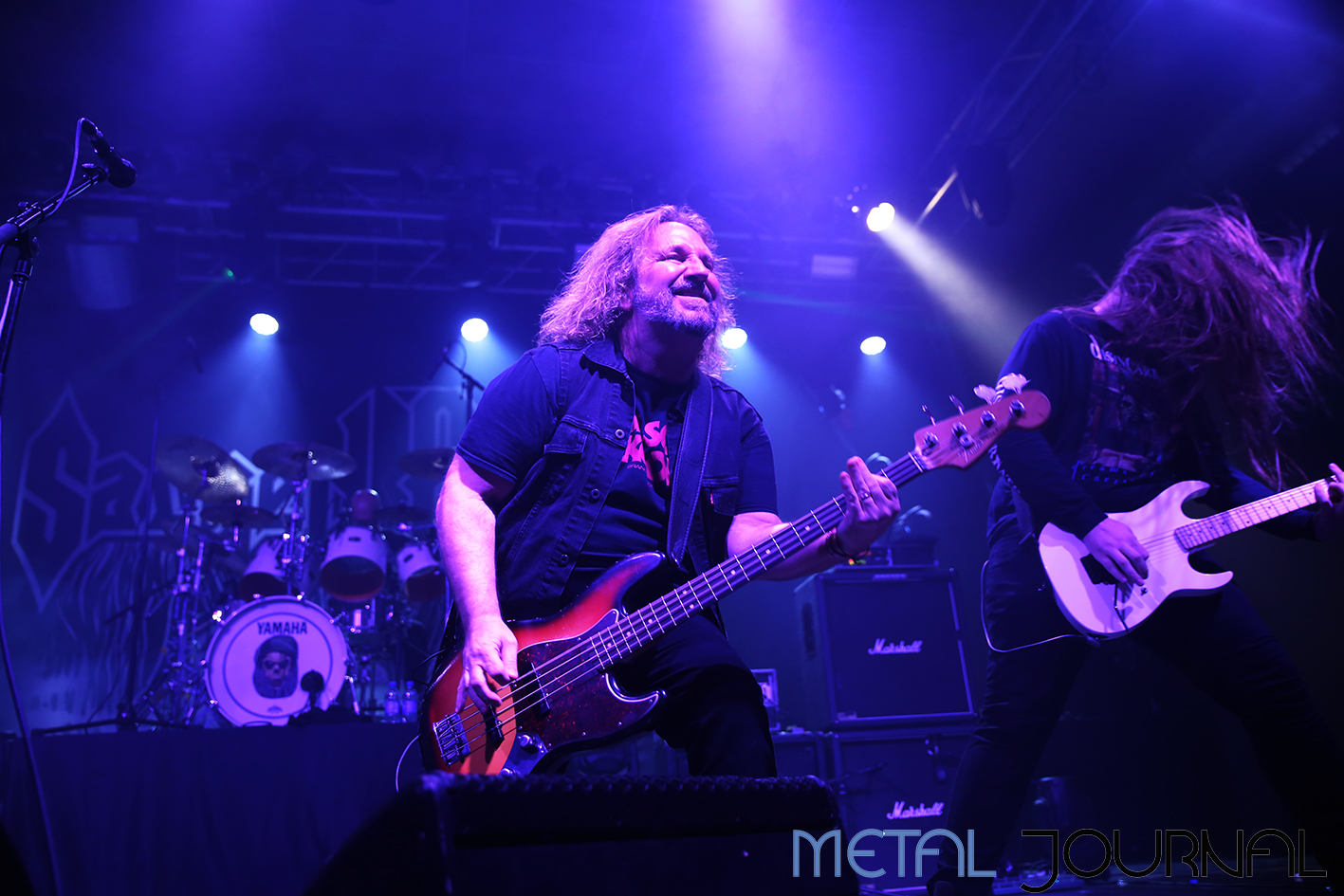 sacred reich - metal journal 2019 pic 11