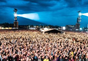 sweden rock 2020 pic 1