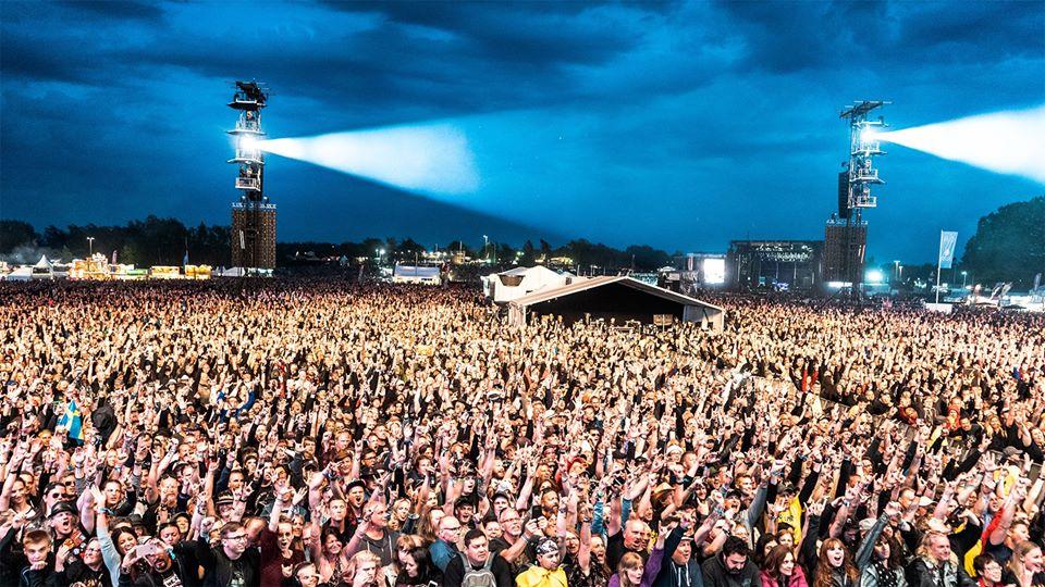 sweden rock 2020 pic 1