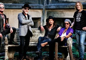 aerosmith 2020 pic 1