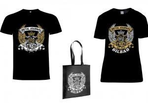 foto promo camiseta-bolsa