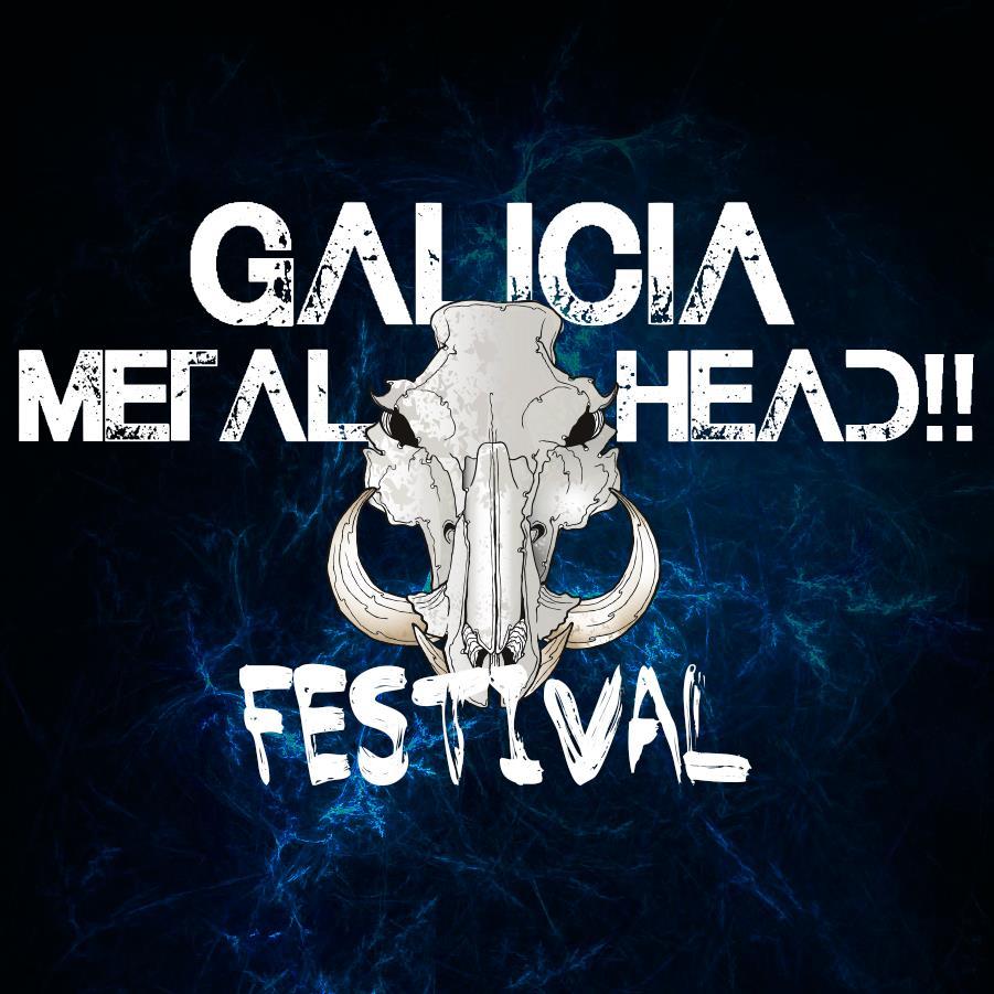 galicia metalhead pic 1