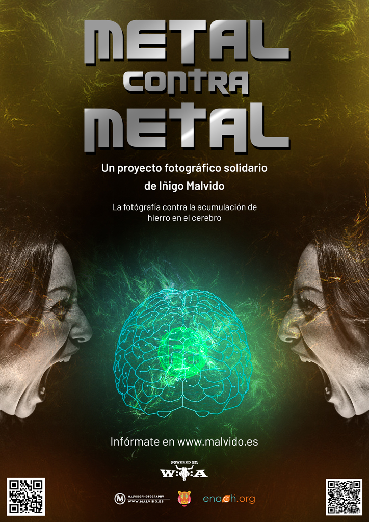 metal contra metal pic 1