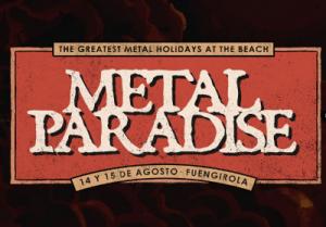 metal paradise pic 1