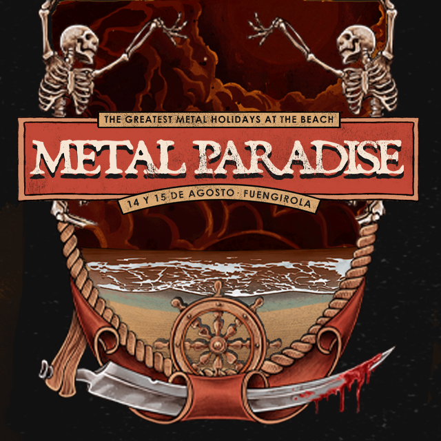 metal paradise pic 2