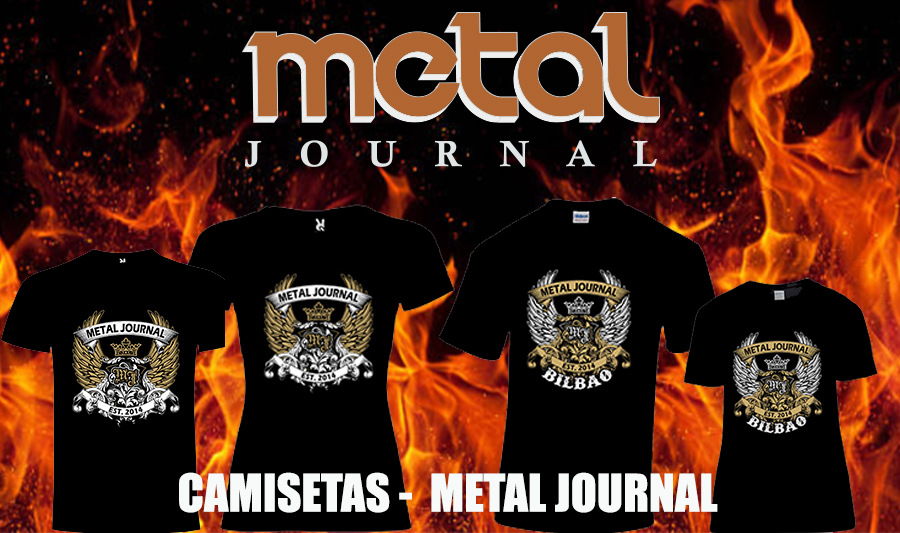 promo camisetas metal journal2 ok