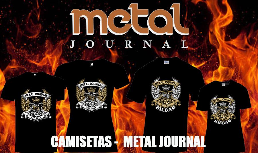 promo camisetas metal journal2 ok