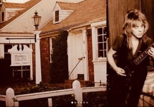 randy rhoads musonia