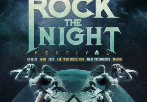rock the night logo pic 1