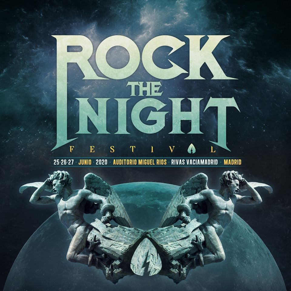 rock the night logo pic 1