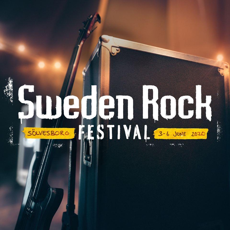 sweden rock festival 2020 pic1