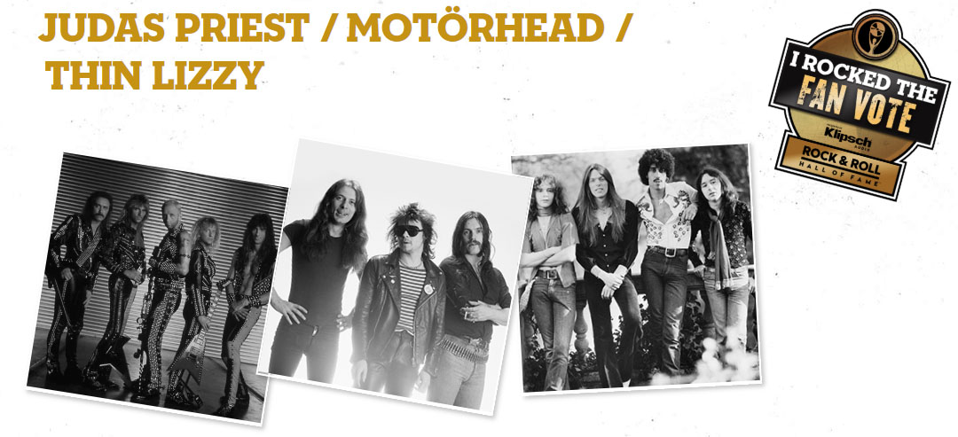 votos rock n roll hall of fame
