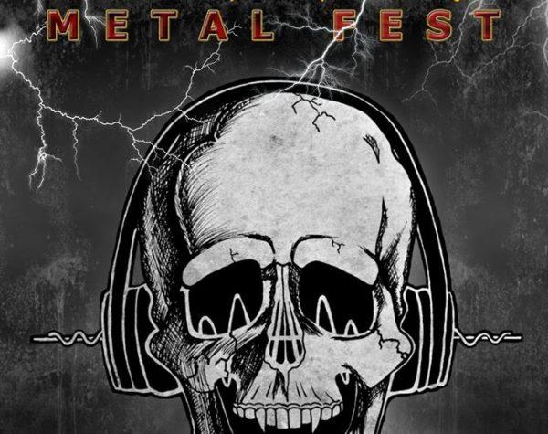 buenavista metal fest 2020 pic 1