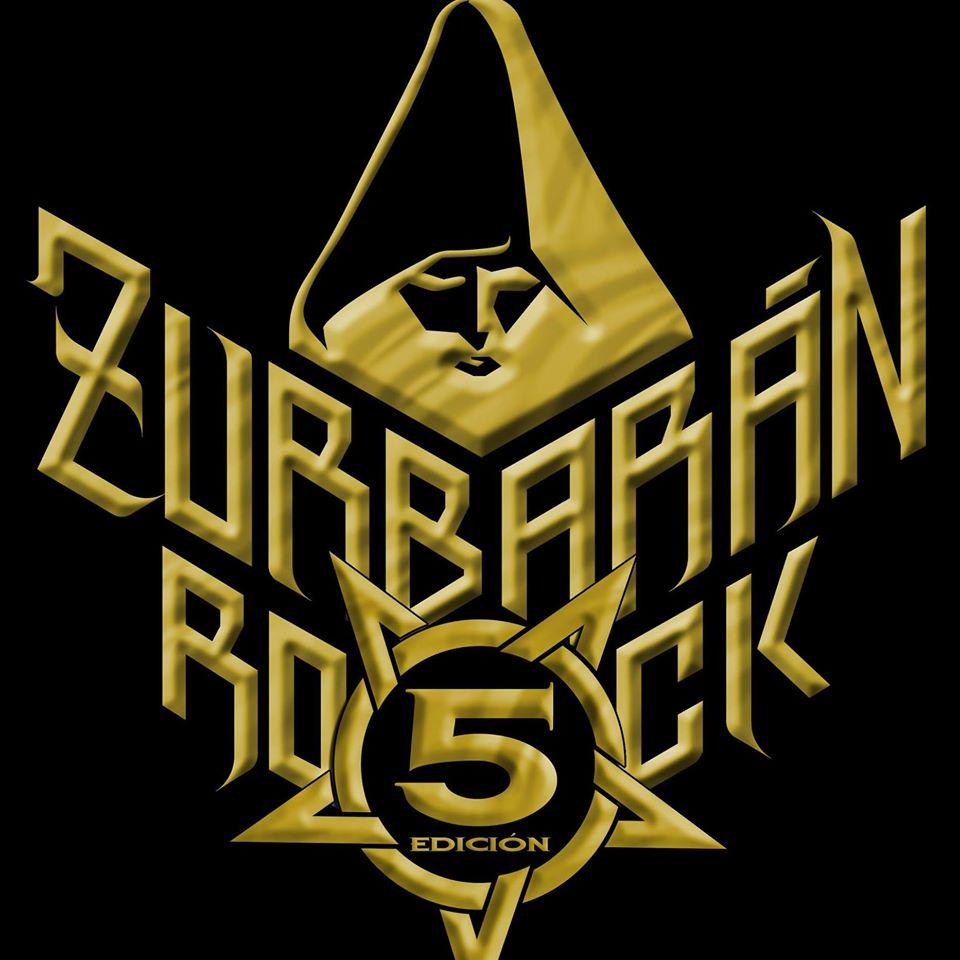 zurbaran rock pic 1