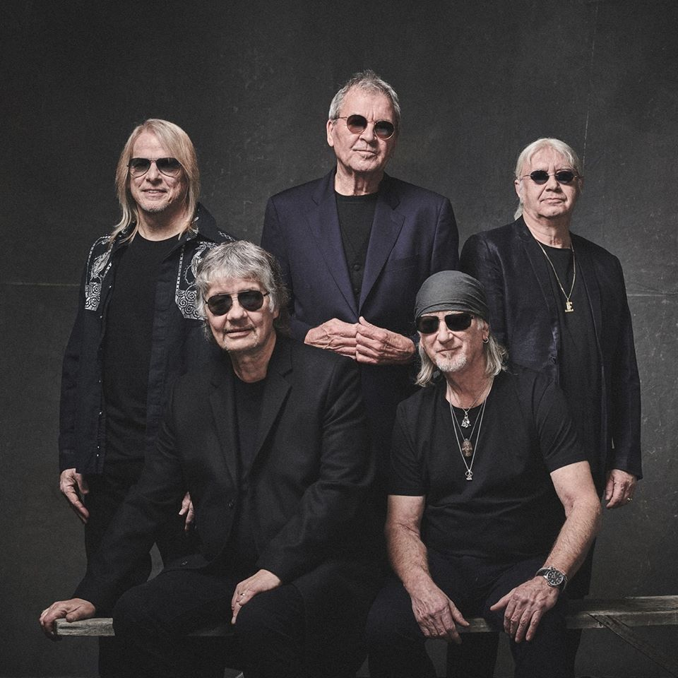 deep purple 2020 pic 1