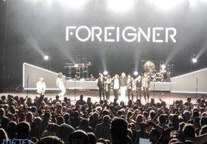 foreigner - metal journal - las vegas 2020 pic 3