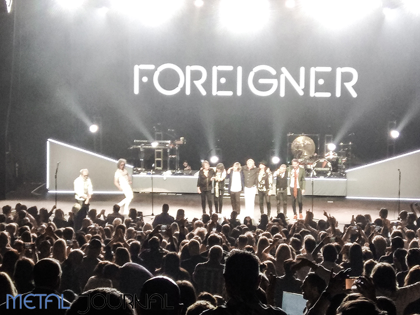 foreigner - metal journal - las vegas 2020 pic 3