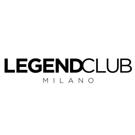 legend club - milán