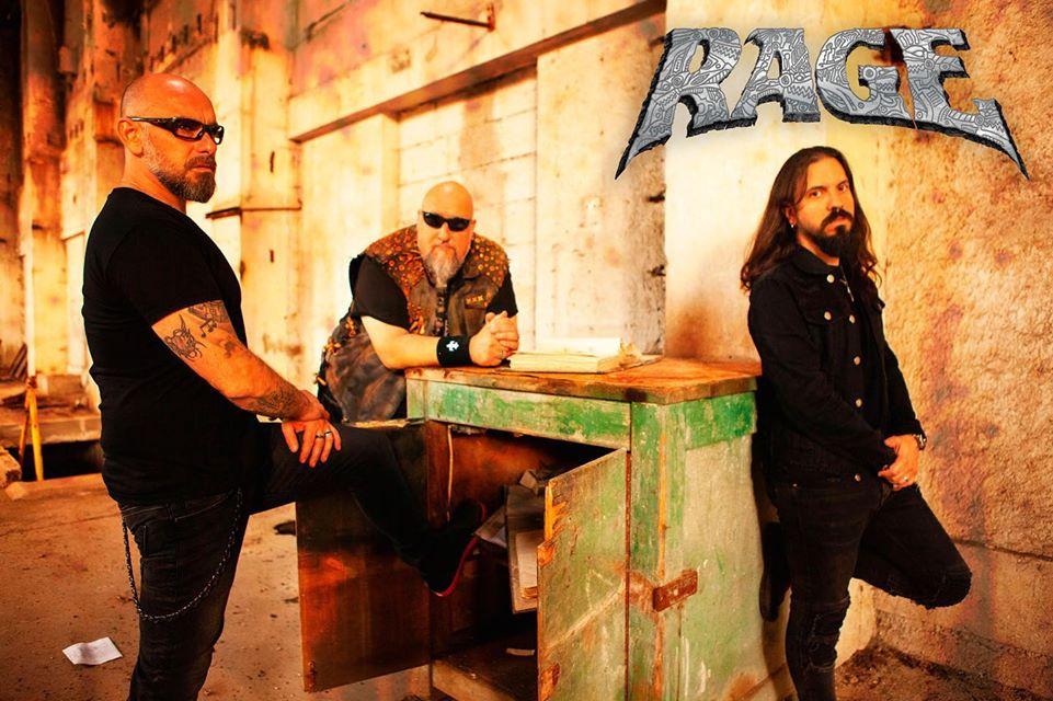 rage band pic 3