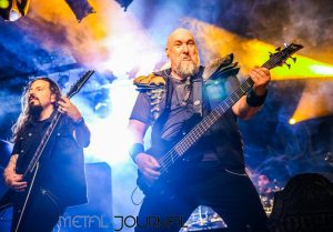 rage metal journal 2020 villava pic 4