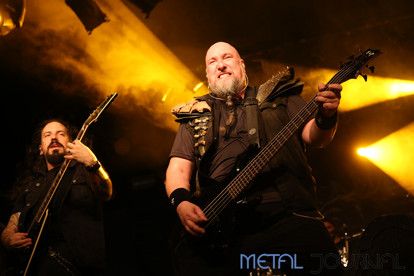 rage metal journal 2020 villava pic 5