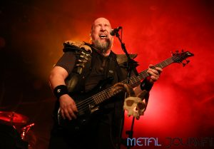 rage metal journal 2020 villava pic 8