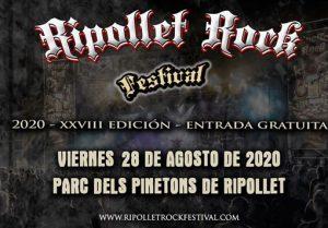 ripollet rock 2020 pic 1
