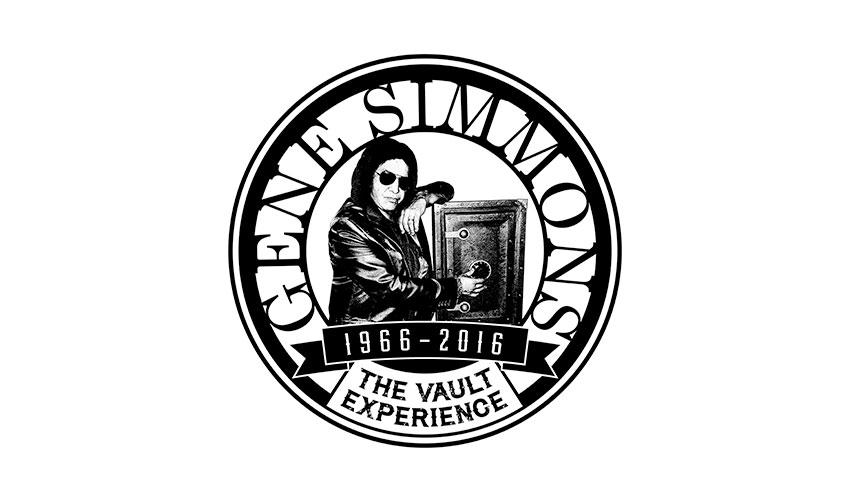 sene simmons vault experience pic 1