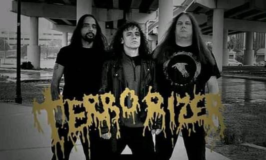 terrorizer 2020 pic 1