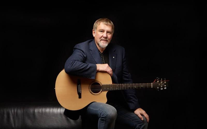 alex lifeson pic 1