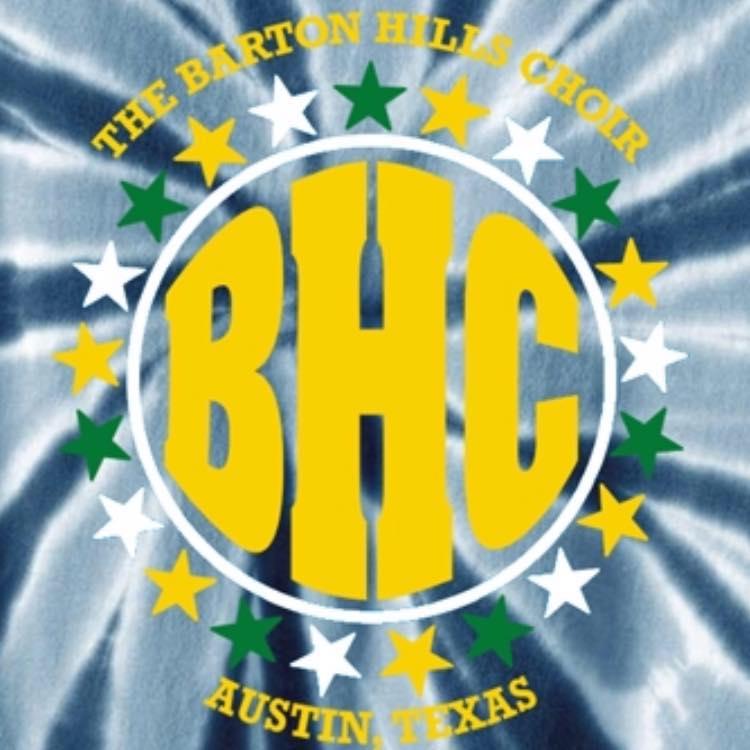 barton hills choir pic 1