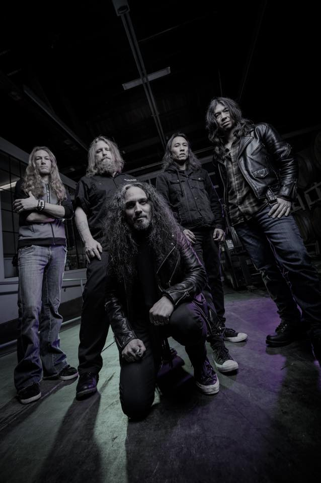death angel 2020 pic 1