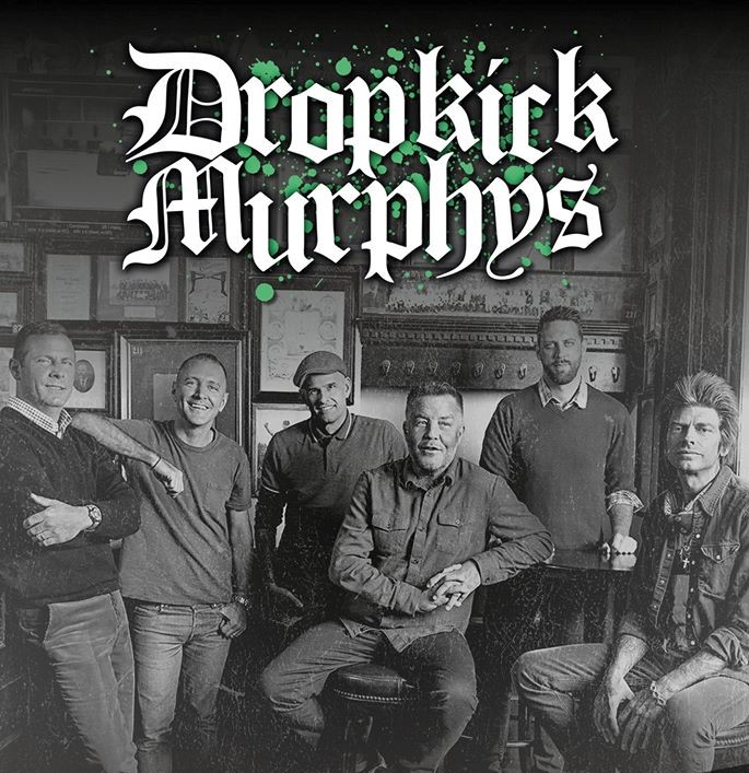 dropkyck murphys pic 1