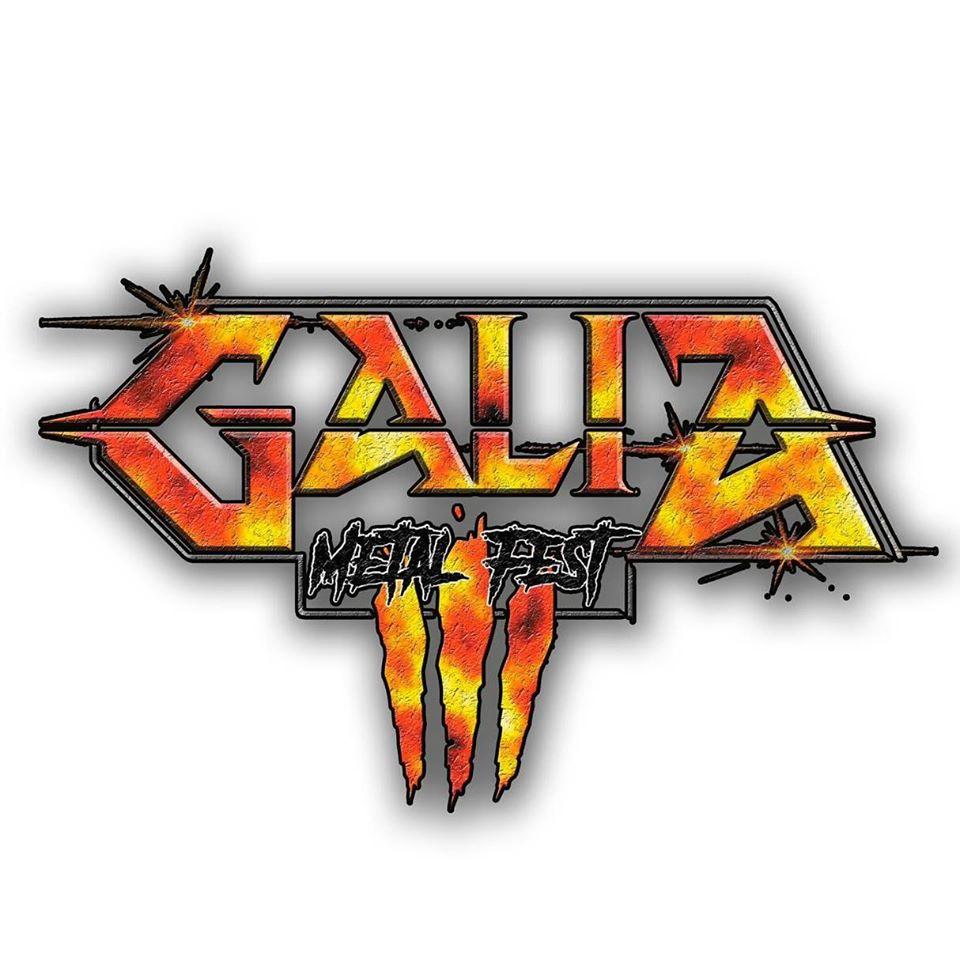 galia metal fest pic 5
