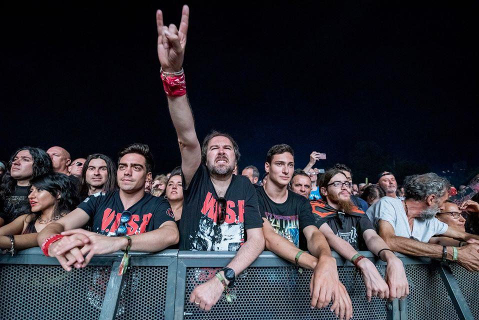 rock fest pic 1