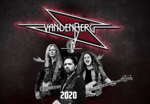 vandenberg 2020 pic 1