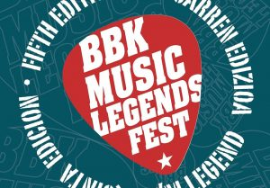 bbk music legends festival pic 1