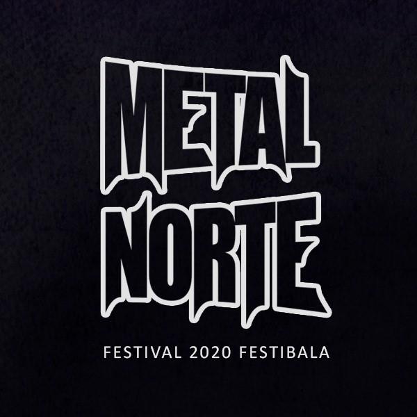 metal norte festival 2020 pic 1