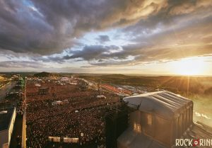 rock am ring pic 1