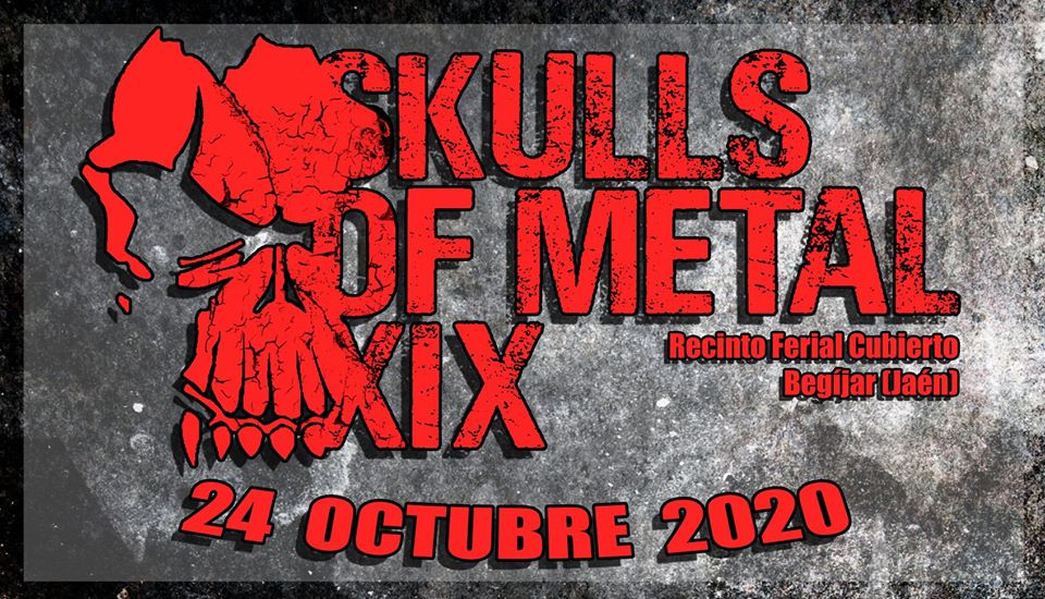 skulls of metal 2020 pic 1