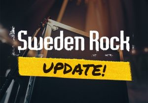 sweden rock update pic 1