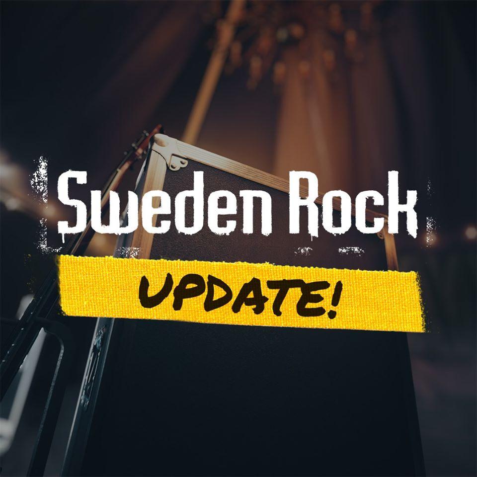 sweden rock update pic 1
