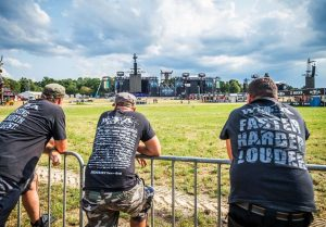 wacken open air 2021 pic 1