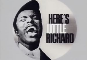 little richard pic 1