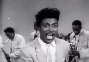 little richard pic 2