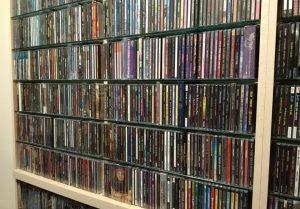 tienda de discos pic 1