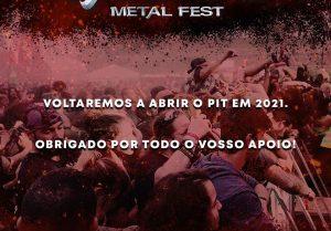 vagos metal fest pic 1