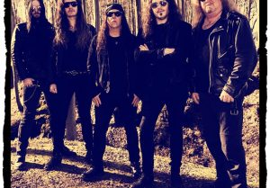 vicious rumors 2020 pic 1